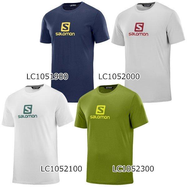 メンズウェア, その他  SALOMON T T LC1051900 LC1052000 LC1052100 LC1052300
