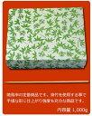 【竹串】焼き鳥 丸串(幅2.5mm)12cm(1,000グラム入)