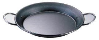 SAスーパーエンボス加工超鉄鍋パエリアパン18cm〈PPE-10〉(パエリヤパンパエリヤ鍋パエリアパエリヤパエージャパンパエージ