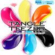 タングルティーザー(ザ・オリジナル)正規販売店(TANGLE TEEZER)ケアブラシ【ゆうパケット不可】
