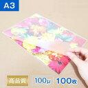 ナカバヤシ 手貼りラミフィルム 名刺サイズ対応 10枚入り TLF-002【お取り寄せ】