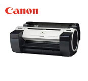 キャノンCanon大判プリンターiPF685大判インクジェットプリンター