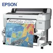 エプソンEPSON大判プリンターSC-T5250大判インクジェットプリンター