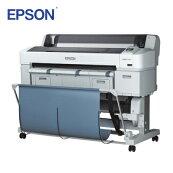 エプソンEPSON大判プリンターSC-T5250D大判インクジェットプリンター