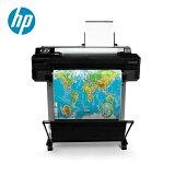 【期間限定★店内全品ポイント5倍】Designjet T520 24inch ePrinter HP インクジェットプリンター 大判プリンター ヒューレット・パッカード社 CQ890A#BCD CADプリンター HP T520 プロッター