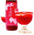 ぱるふぇカシス梅酒レアカシス9度1800ml05P25Sep09