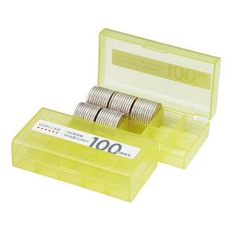 打開工業錢包 m 100 W m-100 W 00033031