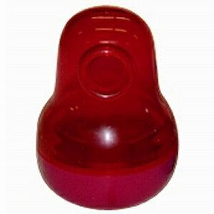 起き上がりこぼし式の知育玩具NinaOttosson ニーナオットソン オールペット用知育玩具 プチ...