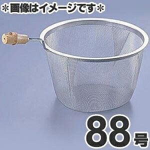 供takekoshi 18-8竹花紋在的小茶壺使用的濾茶網網88號[貨到付款不可]