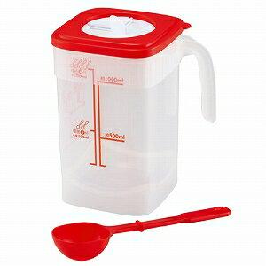 あけぼの 常温で簡単に作れるカスピ海ヨーグルト専用容器 CT-219