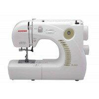電子控制縫紉機車樂美車樂美縫紉機 N-265