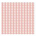 アサヒペン すべりどめマット P ピンク 10×10 (LF11-10)【北海道・沖縄・離島配送不可】 1