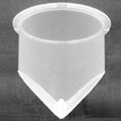 CELEC塞雷克濾茶網V過濾器V-3[貨到付款不可]
