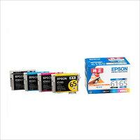 【送料無料】エプソンインクカートリッジ(4色パック)IC4CL616500016342〔まとめ買い×3セット〕
