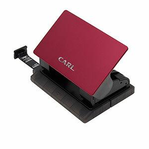 卡尔办公设备在日本日本先生取得冲床红色 MP-20-00438437 [买 3 件。