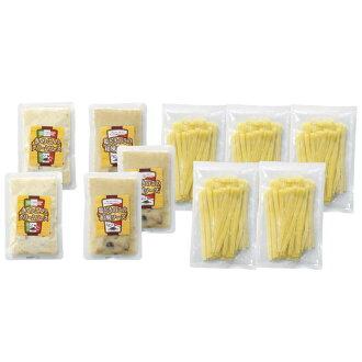 義大利麵食和義大利麵食醬設置 NP 35 2