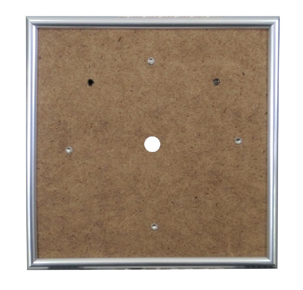 アート・美術品・骨董品・民芸品, その他  150x150mm() 5063
