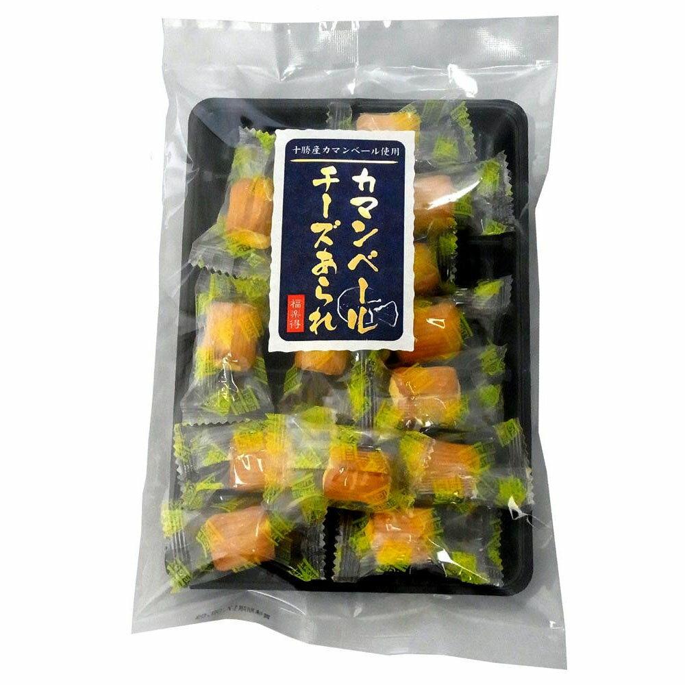 駄菓子, 駄菓子珍味  50g12