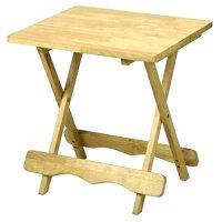 テーブル★机★キッチン★木製★家具★
