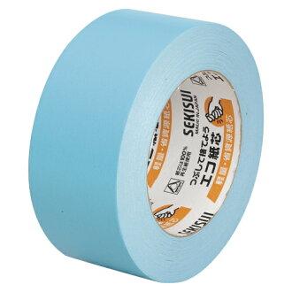 產品化學彩色美紋紙膠帶空 NO.500WC 50 X 50 RA 00021338