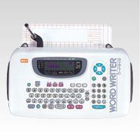 マックス ワードライターBL-80 BL-80 00013896