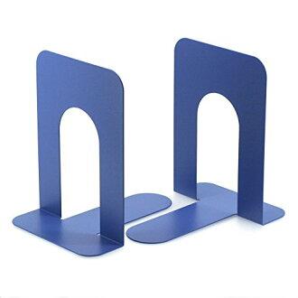 Carl 办公设备 colorbook 结束 (大) 蓝色 NO.306 B 00060618