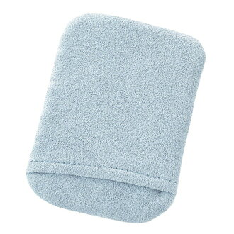 SANWA SUPPLY顯示器保潔墊(藍色)CD-CC23BL[貨到付款不可]