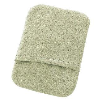 SANWA SUPPLY顯示器保潔墊(綠色)CD-CC23G[貨到付款不可]