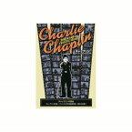 チャールズ・チャップリン チャップリンの独身 DVD CRN-010【代引不可】