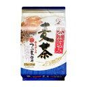 宇治森徳 本仕込み麦茶 (15g×28P)×12袋 【北海道・沖縄・離島配送不可】
