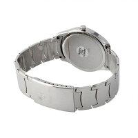 CalvinKlein(カルバンクライン)K4D2114Xメンズ腕時計【】【】