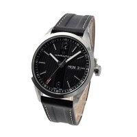 HAMILTON(ハミルトン)H43311735ブロードウェイメンズ腕時計【】【】