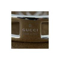 GUCCI(グッチ)298036-J8400/8106/11【】