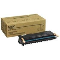 【送料無料】【純正品】NECトナーカートリッジPR-L8500-12大容量