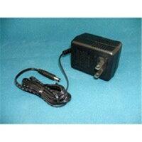 【送料無料】(まとめ買い)シャープSHARPプリンター電卓用ACアダプターEA-29A〔×10セット〕【】