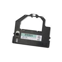 【送料無料】(まとめ買い)NECインクリボンPR-D201MX2-01(EF-GH1251)〔×10セット〕【】