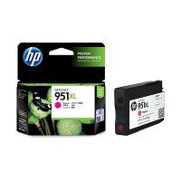 【送料無料】(まとめ)HP951XLインクカートリッジマゼンタCN047AA1個〔×3セット〕【】【10P18Jun16】