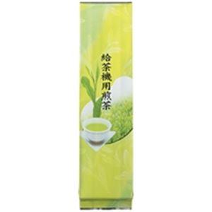(業務用20セット) 大井川茶園 大井川 給茶機用煎茶 200g/5袋【代引不可】:フジックス