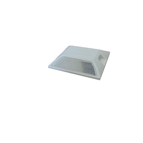 安全・保護用品, 安全帯 10 10010020mm ABS