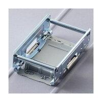 (まとめ)TANOSEE両開きパイプ式ファイルVA4タテ600枚収容背幅75mm青1セット(10冊)〔×2セット〕【】【10P18Jun16】