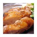 【送料無料】「今日の晩ごはん」シリーズ〔鶏づくしセット〕 2セット【代引不可】