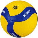 バレーボール 検定球 5号 国際V公認球 1球 【北海道・沖縄・離島配送不可】 1