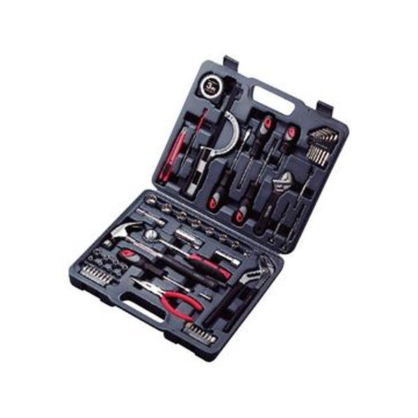 キッズ用教材・お道具箱, 自由研究・実験器具  MB-61