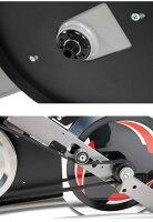 【送料無料】DYACO(ダイヤコ)準業務用スピンバイクCB900フィットネスバイク/エクササイズ【】