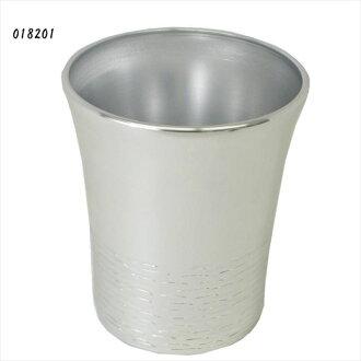 日本製造suitoarumi製造變冷~ru大玻璃杯suzaki 350cc 2隻安排啤酒玻璃杯啤酒玻璃杯啤酒杯杯子啤酒玻璃杯啤酒玻璃杯啤酒杯杯子