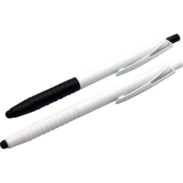 モノトーンタッチペン 1本 P3072 色指定不可