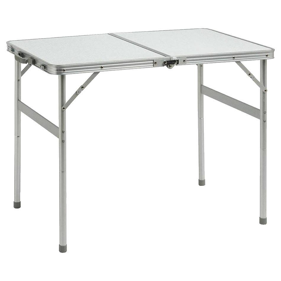 イス・テーブル・レジャーシート, テーブル !! STK STK800T