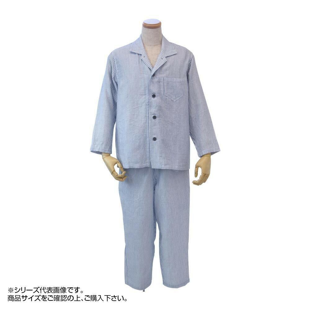 ナイトウェア・ルームウェア, パジャマ  uchino XL RPZ18028 DB()