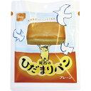 【ギフト】尾西食品 尾西のひだまりパン プレーン(36袋入) 【北海道・沖縄・離島配送不可】