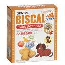 (まとめ買い)現代製薬 ビスカル ダイエットネオ 280g 犬用 〔×4〕【代引不可】